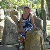Лиза, 58, г.Рязань