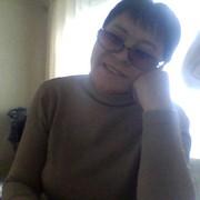 лена, 56, г.Реж