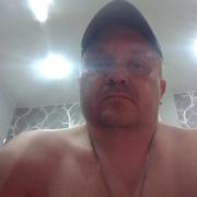 Андрей 38 лет (Рак) Омск