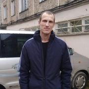 Андрей 35 Владимир
