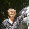 Анатолий, 70, г.Каменское