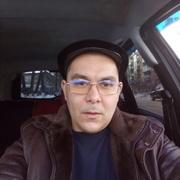 Фарит, 29, г.Бугульма