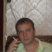 николай, 43 года, Стрелец, Ульяновск