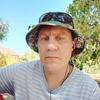 Игорь Борисов, 39, г.Волгоград