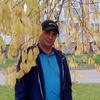 Эльф, 48, г.Прокопьевск