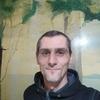 Андрей, 35, г.Мариуполь