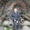 василий, 44, г.Тацинский