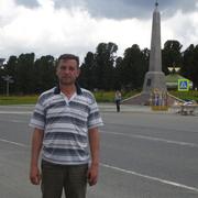 АЛЕКСЕЙ 51 год (Дева) Горно-Алтайск