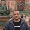 Эдуард, 41, г.Хабаровск