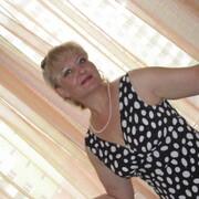 наталия, 50 лет, Скорпион