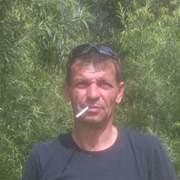 Андрей, 50, г.Березовский (Кемеровская обл.)