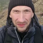 Roman, 37 лет, Овен