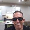 Kelly morgan, 44, г.Лос-Анджелес