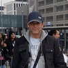 Oleg, 46, г.Париж