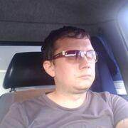 Александр, 30, г.Волжский
