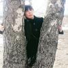 Олеся, 35, г.Весьегонск
