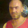 Арм, 30, г.Ереван