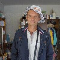 Игорь, 47 лет, Близнецы, Петрозаводск