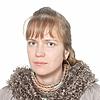 Катерина, 47, г.Новоуральск