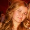 Яна, 24, г.Дубно