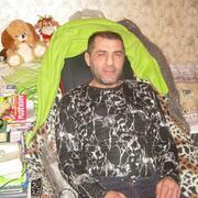 АРМЕН, 49, г.Жуковский