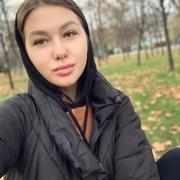 Алёна, 21, г.Днепр