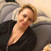 Светлана, 48, г.Дегтярск