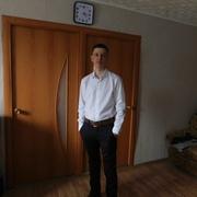 Андрей, 28, г.Тоцкое