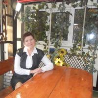 ирина, 65 лет, Телец, Санкт-Петербург