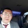 Али, 30, г.Астана