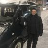 Олег, 54, г.Воркута