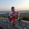 Daniel, 44, г.Петах-Тиква
