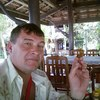 Владимир, 50, г.Саяногорск