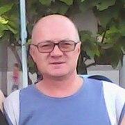 Олег 59 Тараз