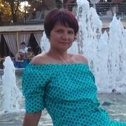 Елена 46 лет (Рыбы) Воронеж