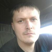 Евгений, 35 лет, Рыбы, Печора