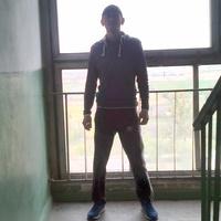 Slavomyr, 37 років, Водолій, Львів