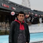 Vasif 34 Стамбул