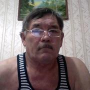 Ремм Алексеевич Атлаш, 59, г.Приобье