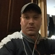 Александр 35 лет (Овен) Нижний Новгород