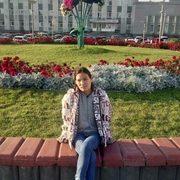 Анюта Анюта, 38, г.Лянтор