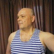 Олег, 54, г.Саров (Нижегородская обл.)