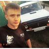 Михаил, 20, г.Смоленск