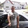Anton, 27, г.Киев