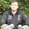 Юрий, 32, г.Дортмунд