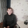 Владимир, 34, г.Борисов