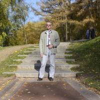 Михаил, 60 лет, Телец, Клин