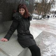 Кристина ♣♥♫♣♥, 28, г.Ногинск