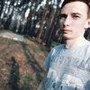 даниил, 19, г.Белгород