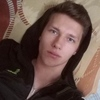 Макс, 25, г.Геленджик
